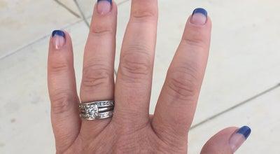 Photo of Spa Victoria Nails at 2124 Cecil Ashburn Dr Se # 160, Huntsville, AL 35802, United States
