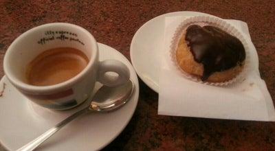Photo of Dessert Shop Pasticceria Galbiati at Piazza Castello, 21, Lodi 26900, Italy
