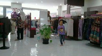 Photo of Boutique Karita Muslim Square at Jl. Ngagel Jaya Selatan No. 131, Surabaya, Indonesia