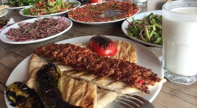 Photo of Steakhouse Biber Kebap at Osmaniye, Turkey