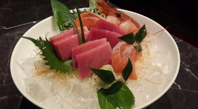 Photo of Sushi Restaurant Izumi at House -24c, Road -113a, Gulshan -2, Dhaka 1213, Bangladesh