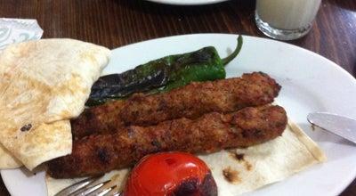 Photo of BBQ Joint ÇETO - DERGAH OCAKBAŞI at Turkey