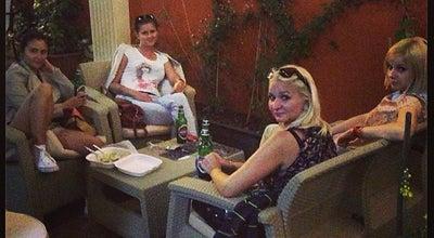 Photo of Cocktail Bar Tapas at Wesoła 10, Kielce, Poland