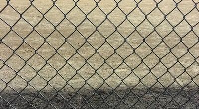 Photo of Baseball Field Neill Park at 2294-2598 W Burnsville Pkwy, Burnsville, MN 55337, United States