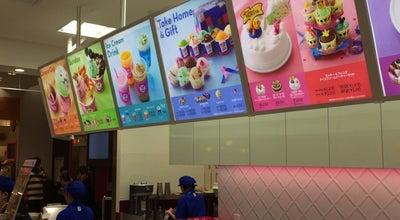 Photo of Ice Cream Shop サーティワン アイスクリーム ヴェルサウォーク西尾店 at 高畠町3丁目23-9, 西尾市 445-0064, Japan