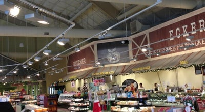 Photo of Farm Eckert's Belleville Country Store & Farm at 951 S Green Mount Rd, Belleville, IL 62220, United States