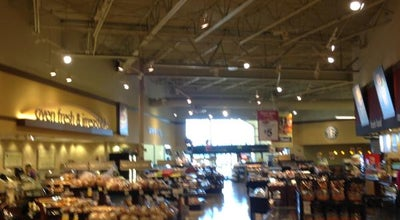 Photo of Grocery Store Tom Thumb at 8805 Lakeview Pkwy, Rowlett, TX 75088, United States