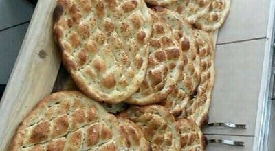 Photo of Bakery Bizim Ekmek Fırını / ÖZBEKLER Unlu Mamüller at Turkey