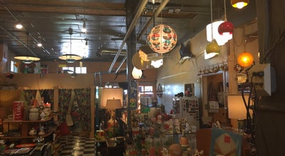 Photo of Antique Shop Flashback at 2304 Central Ave, Memphis, TN 38104, United States