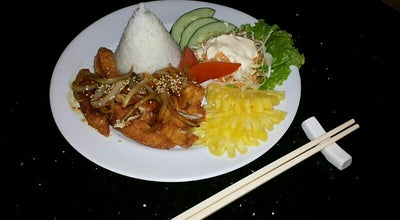 Photo of Breakfast Spot Restaurant Pepito. Comfort Hotel Dumai at Jl. Jend Sudirman, Dumai, Indonesia