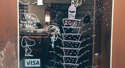 Photo of Wine Bar J's Place at 光復南路420巷27號, Taipei, Taiwan