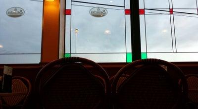 Photo of Italian Restaurant サイゼリヤ ヨークタウン北金目店 at 北金目1-6-1, 平塚市 259-1207, Japan