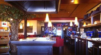 Photo of Italian Restaurant Pacini at 535, Boul. Arthur-sauvé, Saint-Eustache, QC J7P 4X4, Canada