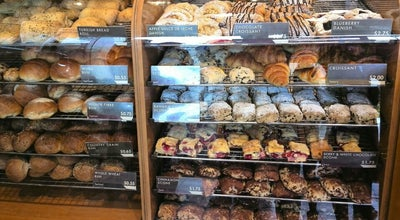 Photo of Bakery Cobs Bread at 169 Lakeshore Rd East, Oakville, ON L6J 1H5, Canada