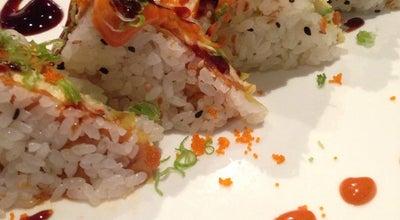 Photo of Sushi Restaurant Yamanoya Sushi at 56 Garth Rd, Scarsdale, NY 10583, United States