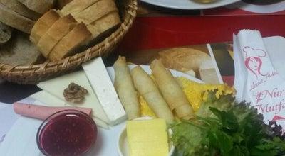 Photo of Breakfast Spot nur mutfağı at Turkey