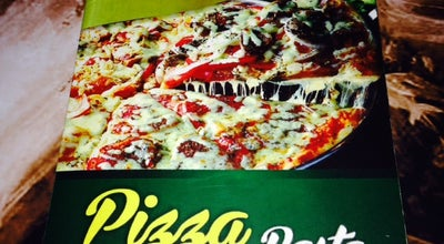 Photo of Pizza Place Molle Pizza at Av 9 An 15bn 51, Cali, Colombia