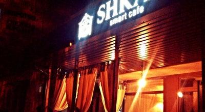 Photo of Cafe Шкаф / Shkaf at Просп. Ушакова, 23, Херсон 73000, Ukraine