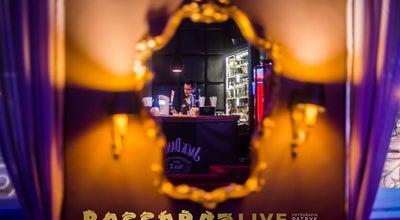 Photo of Nightclub Baccarat Live at Rynek Główny 28, Krakow 31-010, Poland
