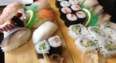 Photo of Japanese Restaurant Fujiyama at Corso Umberto I, 428, Montesilvano 65015, Italy