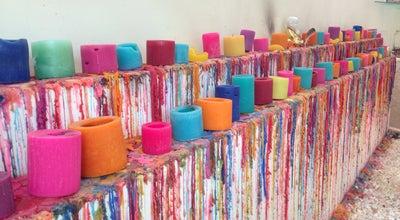 Photo of Nail Salon DOMENICO DI MEO at Mexico
