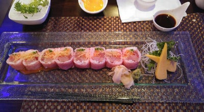 Photo of Steakhouse Mio Sushi & Steakhouse at 1932 Jericho Tpke, Huntington, NY 11731, United States