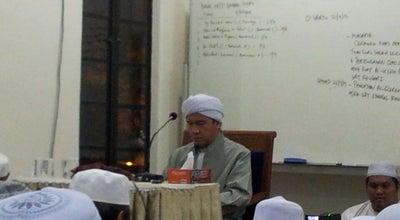 Photo of Mosque Surau Al-Islah Kota Seriemas at Kota Seriemas, Nilai, Malaysia