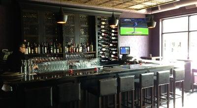 Photo of Indian Restaurant Kama Bistro -- Indian Food Redefined at 9 S La Grange Rd, La Grange, IL 60525, United States