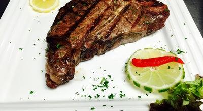 Photo of Brazilian Restaurant Samba Loca at 104 Adamson Sq, Carrollton, GA 30117, United States