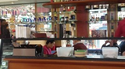 Photo of Ice Cream Shop San Marco Gelateria Centrale at Markt 7, Oldenburg 26122, Germany