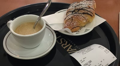 Photo of Breakfast Spot Pasticceria Giulia at Via Allegri, 189, Modena 41100, Italy