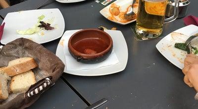 Photo of Bar Carpe Diem at Spain