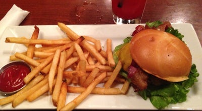 Photo of American Restaurant Ruby Tuesday at 2611 N Telshor Blvd, Las Cruces, NM 88011, United States