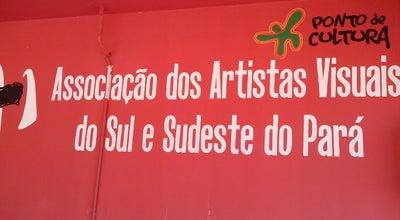 Photo of Art Gallery ARMA - Galeria De Artes at Brazil