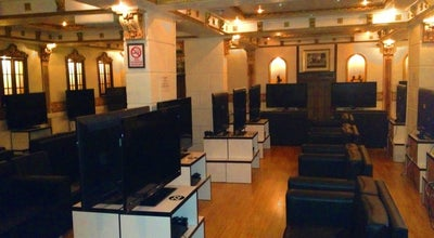 Photo of Arcade B&S Playstation at Trabzon, Turkey