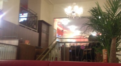 Photo of Cafe CAFE JANNASCH at Karl-marx-str. 5, Bautzen 02625, Germany