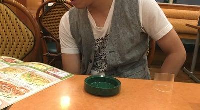 Photo of Italian Restaurant サイゼリヤ 大阪大日ベアーズ店 at 向島町3-35-1, 門真市 571-0051, Japan
