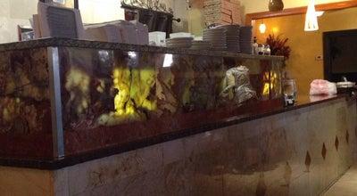 Photo of Pizza Place Bella Mia at 5917 Manatee Ave W, Bradenton, FL 34209, United States