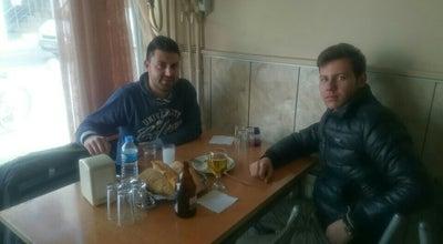 Photo of Steakhouse İsmet Duman & Kofteci at Turkey