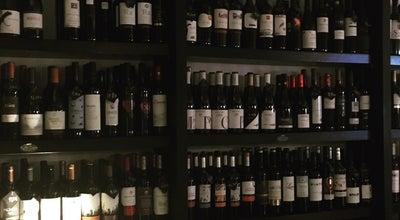 Photo of Wine Bar Vira Copos at R. Do Caldeira, 52, Ericeira 2655-249, Portugal