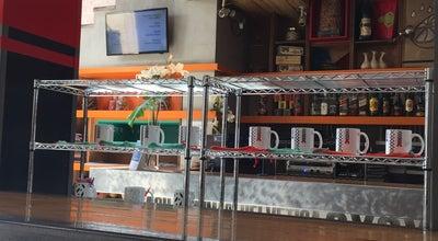Photo of Breakfast Spot Bixi Coffee House at Balcarce 96, Salta 4400, Argentina