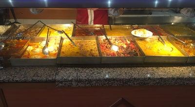 Photo of Mediterranean Restaurant atakan yemek Salonu at Turkey