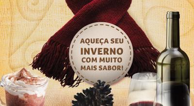 Photo of Bakery Center Pão at Acesso Para Av Mestra Fininha, Montes Claros 39403-222, Brazil