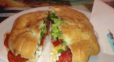Photo of Italian Restaurant Sicilia at Vojvode Ilije Plamenca 44, Podgorica, Montenegro