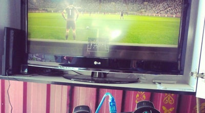 Photo of Arcade İkizler internet kafe at Turkey