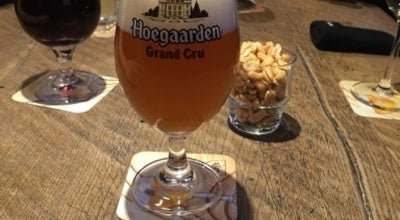 Photo of Bar De Pub at Klappeijstraat 9, Oosterhout, Netherlands