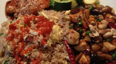 Photo of Chinese Restaurant Kim Son Restaurant - Sugar Land at 12750 Southwest Fwy, Stafford, TX 77477, United States