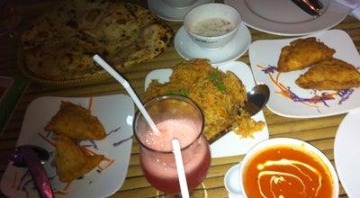 Photo of Indian Restaurant Family Indian Restaurant at 231 Hồ Nghinh, Q. Sơn Trà, Đà Nẵng, Vietnam