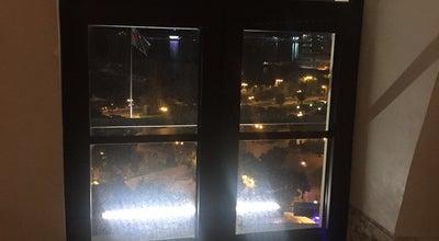 Photo of Spa Jaleh Spa at Four Seasons Hotel Baku at 77/79 Neftchilar Avenue, Baku AZ1095, Azerbaijan