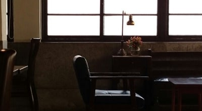 Photo of Cafe 一二三亭 Hifumitei at 鼓山區鼓元街4號2樓, 高雄市 804, Taiwan